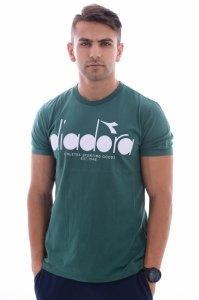 Tricou  DIADORA  pentru barbati T-SHIRT SS BL 161924_70145