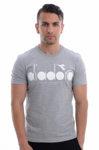 Tricou  DIADORA  pentru barbati T-SHIRT SS BL 161924_C5493