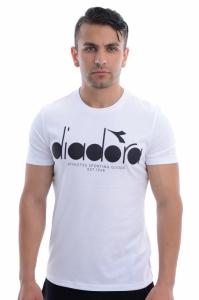 Tricou  DIADORA  pentru barbati T-SHIRT SS BL 161924_C7544