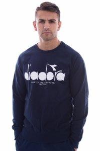 Bluza  DIADORA  pentru barbati SWEAT BL 161925_60065