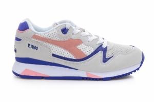 Pantofi sport  DIADORA  pentru femei V7000 PREMIUM 161998_C6604