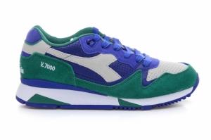 Pantofi sport  DIADORA  pentru femei V7000 PREMIUM 161998_C6605