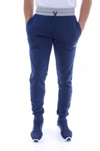 Pantalon de trening  LE COQ SPORTIF  pentru barbati THALA SLIM PANT M 162005_8
