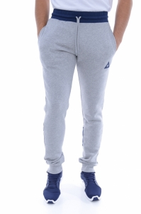 Pantalon de trening  LE COQ SPORTIF  pentru barbati THALA SLIM PANT M 162005_9