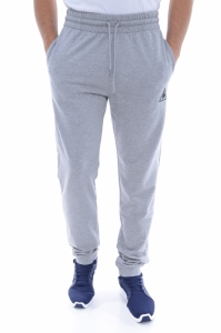 Pantalon de trening  LE COQ SPORTIF  pentru barbati PANT BAR REGULAR LIGHT BR M LIGHT H 162011_3