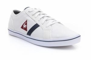Pantofi casual  LE COQ SPORTIF  pentru barbati ACEONE CVS 162015_2