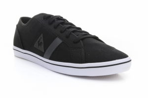 Pantofi casual  LE COQ SPORTIF  pentru barbati ACEONE CVS 162015_3