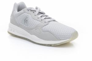 Pantofi de alergat  LE COQ SPORTIF  pentru femei LCS R900 W SPARKLY 162015_7
