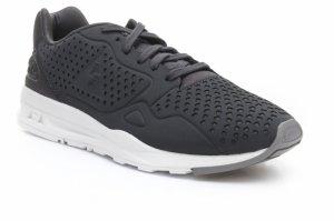 Pantofi de alergat  LE COQ SPORTIF  pentru barbati LCS R9XX GRADIENT CUT 162018_1