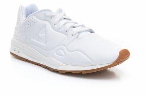Pantofi de alergat  LE COQ SPORTIF  pentru barbati LCS R9XX S LEA 162018_5