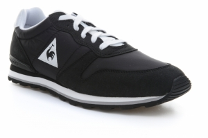 Pantofi de alergat  LE COQ SPORTIF  pentru barbati SIGMA CLASSIC 162018_9