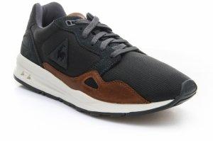 Pantofi de alergat  LE COQ SPORTIF  pentru barbati LCS R900 C CORDURA 162019_4