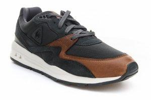 Pantofi de alergat  LE COQ SPORTIF  pentru barbati LCS R800 C CORDURA 162019_6