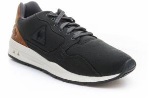 Pantofi de alergat  LE COQ SPORTIF  pentru barbati LCS R9XX C CORDURA 162019_9