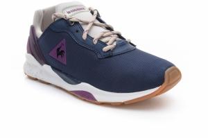 Pantofi de alergat  LE COQ SPORTIF  pentru femei LCS R XVI W BALLISTIC 162020_1