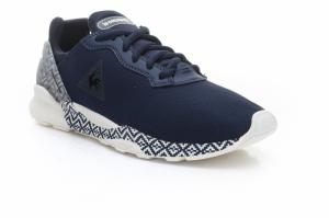 Pantofi de alergat  LE COQ SPORTIF  pentru femei LCS R XVI W ETHNIC 162020_2
