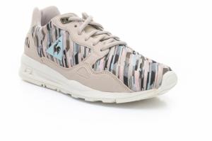 Pantofi de alergat  LE COQ SPORTIF  pentru femei LCS R900 W DYNAMIC JACQUARD 162021_1