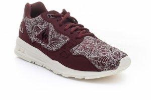 Pantofi de alergat  LE COQ SPORTIF  pentru femei LCS R900 W FOLIAGE JACQUARD 162021_3
