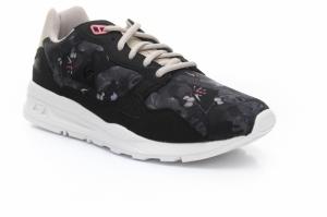 Pantofi de alergat  LE COQ SPORTIF  pentru femei LCS R900 W WINTER FLORAL 162021_4