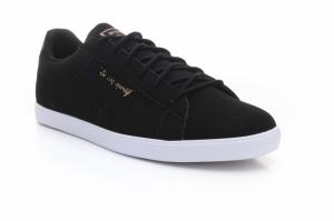 Pantofi casual  LE COQ SPORTIF  pentru femei AGATE LO SYN NUBUCK 162024_7