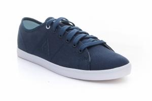 Pantofi casual  LE COQ SPORTIF  pentru femei SETONE CVS 162025_2
