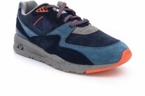 Pantofi de alergat  LE COQ SPORTIF  pentru barbati LCS R 800 90S OUTDOOR 162028_9