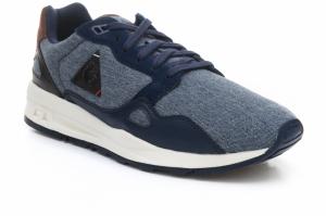Pantofi de alergat  LE COQ SPORTIF  pentru barbati LCS R900 2 TONES 162032_5