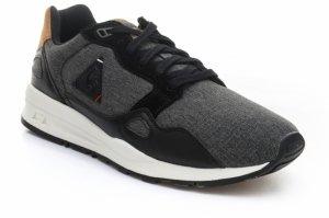 Pantofi de alergat  LE COQ SPORTIF  pentru barbati LCS R900 2 TONES 162032_6
