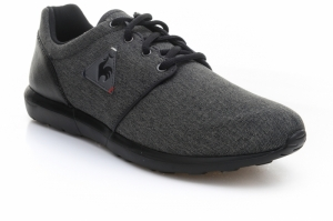 Pantofi de alergat  LE COQ SPORTIF  pentru barbati DYNACOMF 2 TONES 162036_0