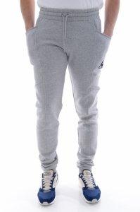 Pantalon de trening  LE COQ SPORTIF  pentru barbati PANT BAR SLIM BR M 162036_9