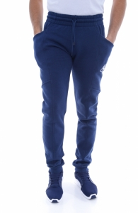 Pantalon de trening  LE COQ SPORTIF  pentru barbati PANT BAR SLIM BR M 162037_0