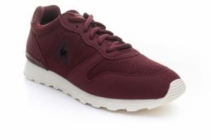 Pantofi de alergat  LE COQ SPORTIF  pentru femei SIGMA W WOOL MESH 162038_2