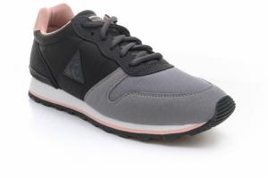 Pantofi de alergat  LE COQ SPORTIF  pentru femei SIGMA W CORDURA 162038_3
