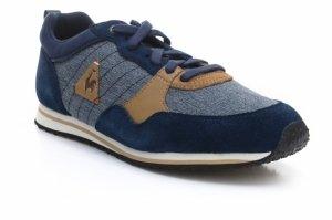 Pantofi sport  LE COQ SPORTIF  pentru barbati BOLIVAR CFT 2TONES/SUEDE 162040_9