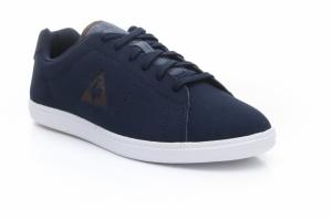 Pantofi casual  LE COQ SPORTIF  pentru femei COURTONE GS CRAFT 162046_7