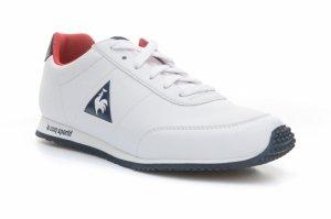 Pantofi de alergat  LE COQ SPORTIF  pentru femei RACERONE GS BOY S LEA 162053_7