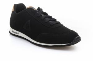 Pantofi de alergat  LE COQ SPORTIF  pentru femei RACERONE GS CRAFT 162053_8