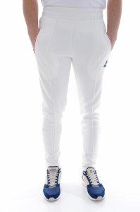 Pantalon de trening  LE COQ SPORTIF  pentru barbati LE COQ TRI PANTALON M 162057_4