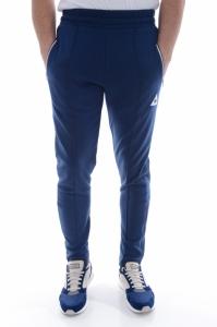Pantalon de trening  LE COQ SPORTIF  pentru barbati LE COQ RAYURE PANTALON M 162057_5