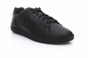 Pantofi casual  LE COQ SPORTIF  pentru femei COURTONE GS BOY S LEA 162072_3
