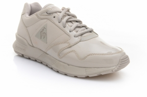 Pantofi sport  LE COQ SPORTIF  pentru femei OMEGA X W PATENT 162083_3