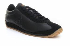 Pantofi de alergat  LE COQ SPORTIF  pentru barbati QUARTZ LEA 162086_0