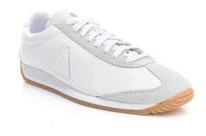 Pantofi de alergat  LE COQ SPORTIF  pentru barbati QUARTZ LEA 162086_1