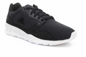 Pantofi de alergat  LE COQ SPORTIF  pentru barbati LCS R900 POKE MESH 162086_7