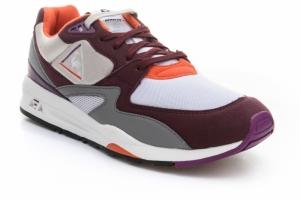 Pantofi sport  LE COQ SPORTIF  pentru barbati LCS R 800 90S 162118_9
