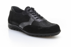 Pantofi sport  KIARFLEX  pentru femei SPORT SHOES 16515_01