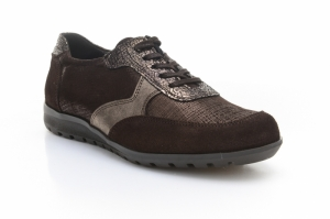 Pantofi sport  KIARFLEX  pentru femei SPORT SHOES 16515_02