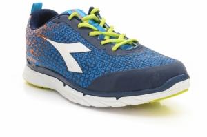 Pantofi de alergat  DIADORA  pentru barbati NJ3032 170090_C3571