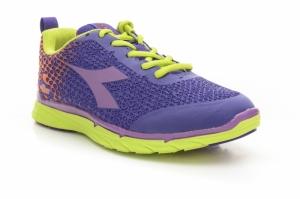 Pantofi de alergat  DIADORA  pentru femei NJ3032 W 170094_C6051