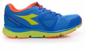 Pantofi de alergat  DIADORA  pentru barbati N-5100-3 170095_C4767